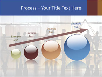 0000077744 PowerPoint Template - Slide 87