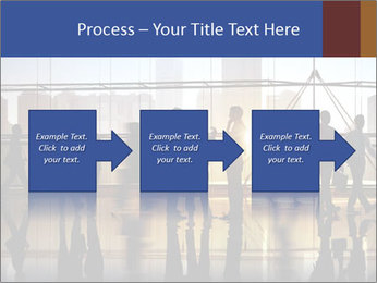 0000077744 PowerPoint Template - Slide 88
