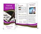 0000077745 Brochure Template