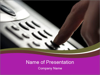 0000077745 PowerPoint Template
