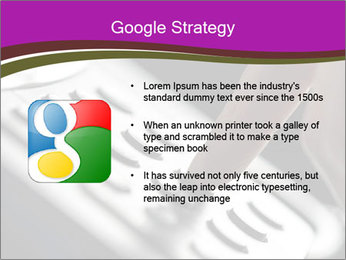 0000077745 PowerPoint Template - Slide 10