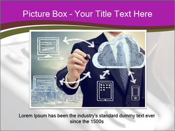 0000077745 PowerPoint Template - Slide 15
