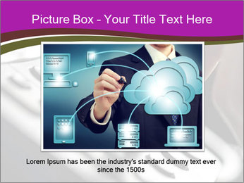 0000077745 PowerPoint Template - Slide 16