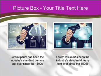 0000077745 PowerPoint Template - Slide 18