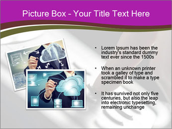 0000077745 PowerPoint Template - Slide 20