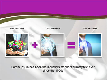 0000077745 PowerPoint Template - Slide 22