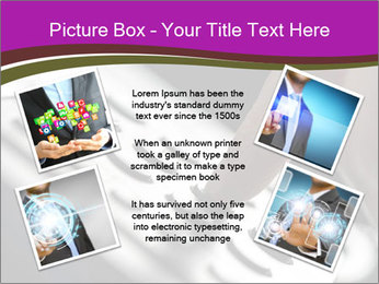0000077745 PowerPoint Template - Slide 24