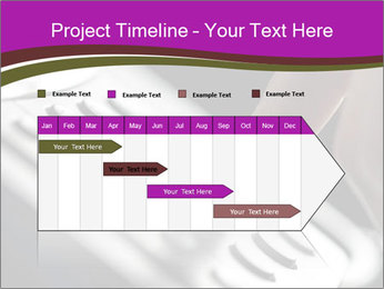 0000077745 PowerPoint Template - Slide 25