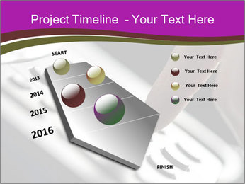 0000077745 PowerPoint Template - Slide 26