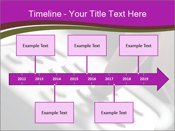 0000077745 PowerPoint Template - Slide 28