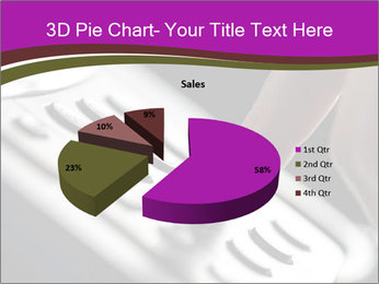 0000077745 PowerPoint Template - Slide 35