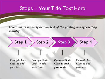 0000077745 PowerPoint Template - Slide 4