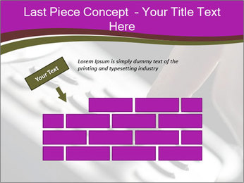 0000077745 PowerPoint Template - Slide 46
