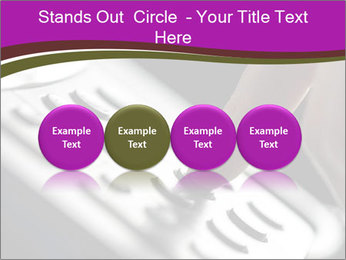 0000077745 PowerPoint Template - Slide 76