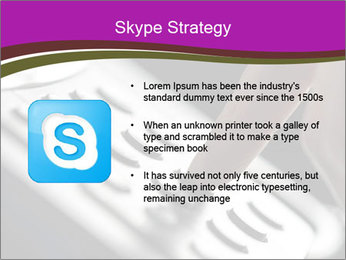 0000077745 PowerPoint Template - Slide 8