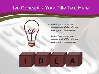 0000077745 PowerPoint Template - Slide 80