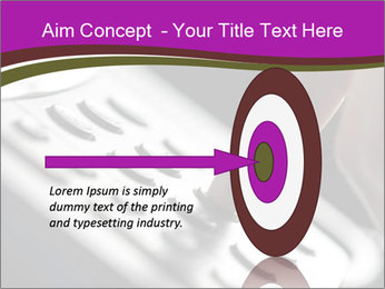 0000077745 PowerPoint Template - Slide 83