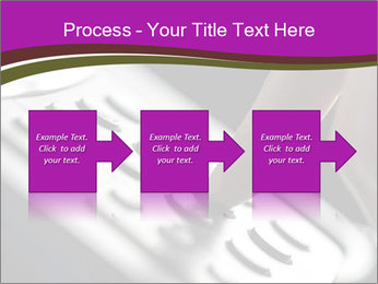 0000077745 PowerPoint Template - Slide 88