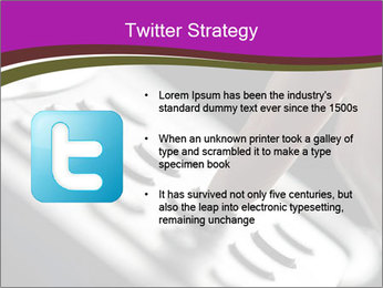 0000077745 PowerPoint Template - Slide 9