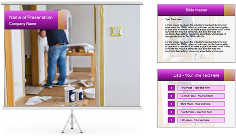 0000077746 PowerPoint Template