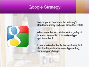 0000077746 PowerPoint Templates - Slide 10