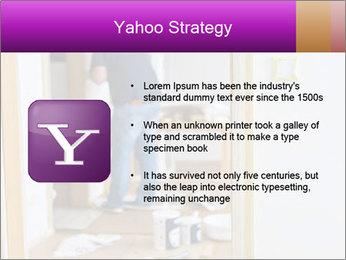 0000077746 PowerPoint Templates - Slide 11