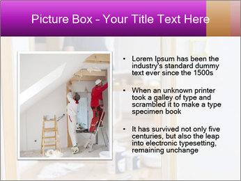0000077746 PowerPoint Templates - Slide 13