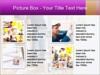 0000077746 PowerPoint Template - Slide 14