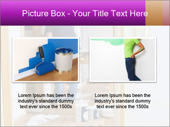 0000077746 PowerPoint Templates - Slide 18