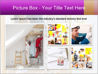 0000077746 PowerPoint Templates - Slide 19