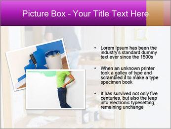 0000077746 PowerPoint Templates - Slide 20