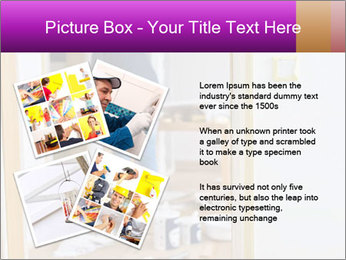 0000077746 PowerPoint Templates - Slide 23