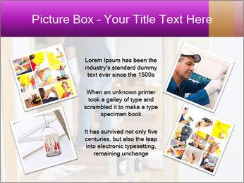 0000077746 PowerPoint Template - Slide 24