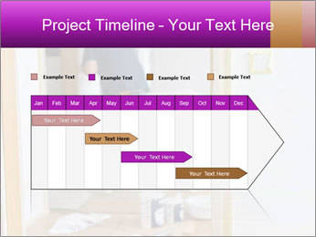 0000077746 PowerPoint Templates - Slide 25