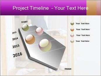 0000077746 PowerPoint Templates - Slide 26