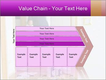 0000077746 PowerPoint Templates - Slide 27