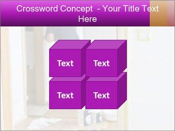 0000077746 PowerPoint Templates - Slide 39