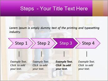 0000077746 PowerPoint Template - Slide 4