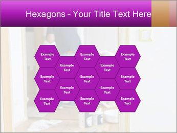 0000077746 PowerPoint Templates - Slide 44