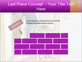 0000077746 PowerPoint Templates - Slide 46