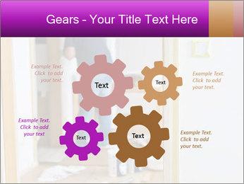 0000077746 PowerPoint Templates - Slide 47