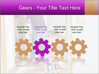 0000077746 PowerPoint Templates - Slide 48