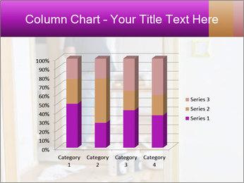 0000077746 PowerPoint Templates - Slide 50