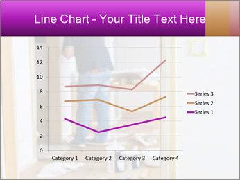 0000077746 PowerPoint Templates - Slide 54