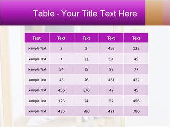0000077746 PowerPoint Templates - Slide 55