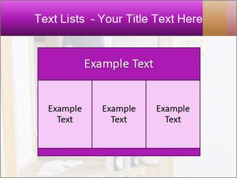 0000077746 PowerPoint Templates - Slide 59