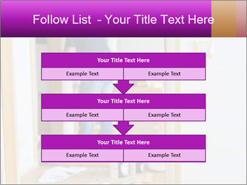 0000077746 PowerPoint Templates - Slide 60