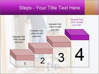 0000077746 PowerPoint Templates - Slide 64