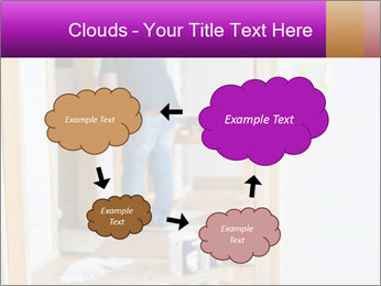 0000077746 PowerPoint Templates - Slide 72