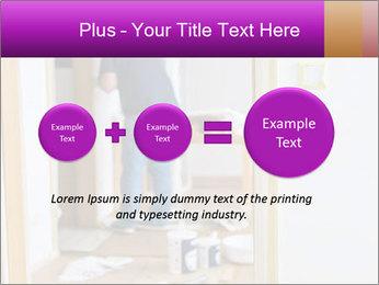 0000077746 PowerPoint Templates - Slide 75